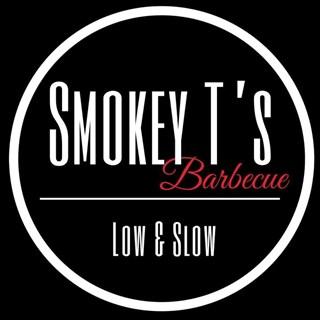Smokey T's - Christchurch