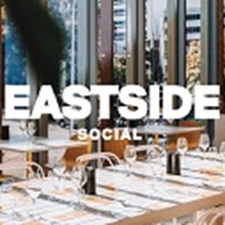 Eastside Social Restaurant & Bar - East Perth