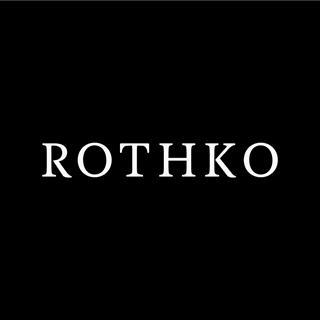 Rothko at Sculptureum - Auckland