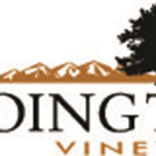 Wooing Tree Vineyard Ltd - Cromwell