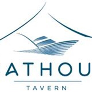 The Boathouse Tavern - Coomera