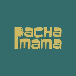 Pachamama - Cairns