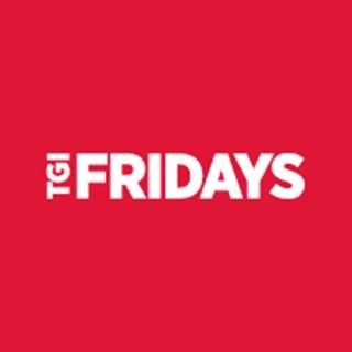 TGI Fridays Marion - Oaklands Park