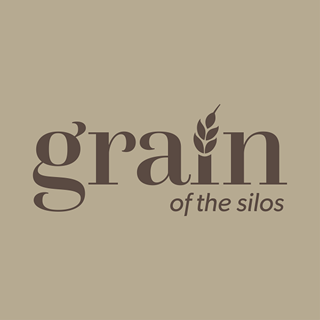 Grain of the Silos - Invermay