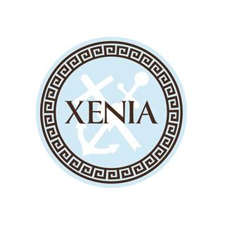 Xenia Grill - Coolangatta