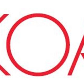 KOA Restaurant - CBD