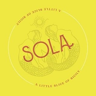 SOLA - Twin Waters