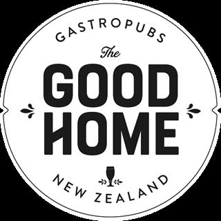 The Good Home (Birkenhead) - Auckland