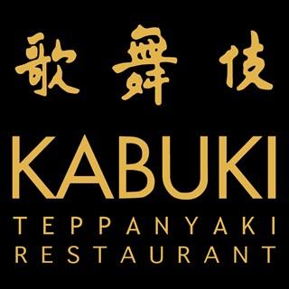 Kabuki  - CBD