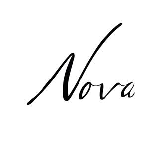 Nova - Dunedin