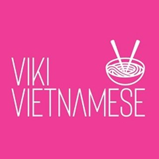 Viki Vietnamese street food - Auckland