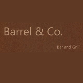 Barrel & Co.  - Rotorua