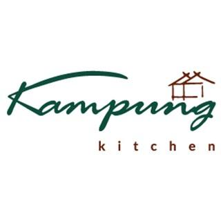 Kampung Kitchen Restaurant - Kuala Lumpur