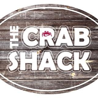 Crab Shack Auckland  - CBD