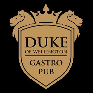 Duke of Wellington - Wellington
