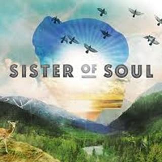 Sister of Soul Richmond - Melbourne