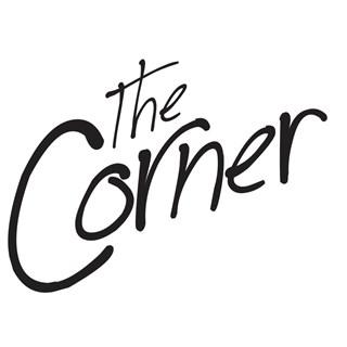 The Corner - Howick