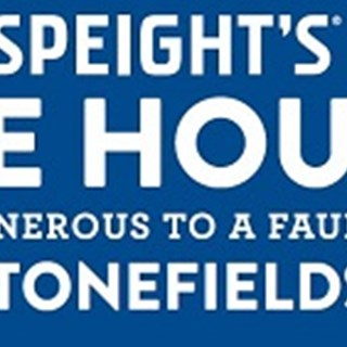 Speight's Ale House Stonefields - Auckland