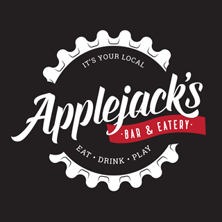 Applejacks Bar & Eatery - Pakuranga Heights