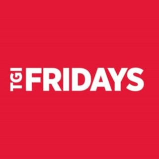 TGI Fridays Melbourne Central - Melbourne