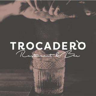 Trocadero Restaurant & Bar - CBD