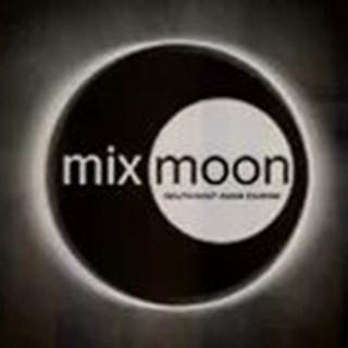 Mixmoon - New Lynn