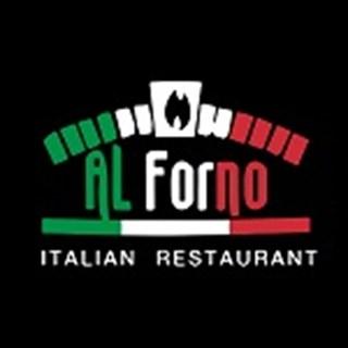 Al Forno Restaurant - Takapuna