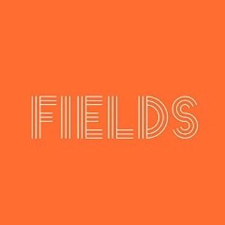 Fields Cafe - Albany