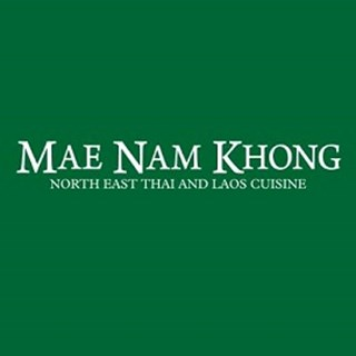 Mae Nam Khong - New Lynn