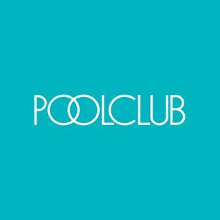 Pool Club - Sydney