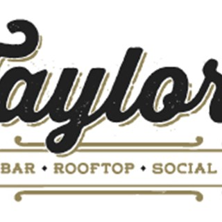 Taylors Rooftop - Sydney CBD
