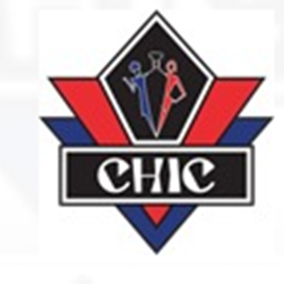 CHIC - Sapa