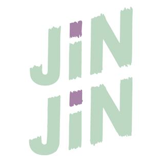 Jin Jin - Auckland