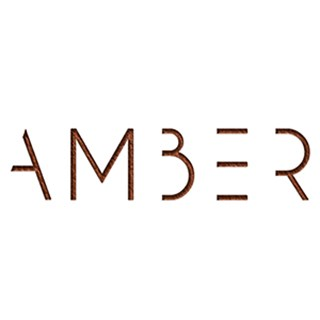 Amber - Sydney