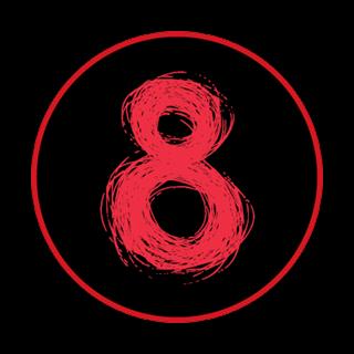 No.8 At The Mount - Tauranga