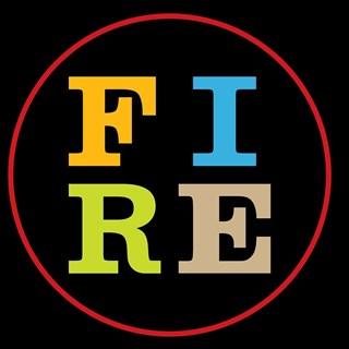 Fire, Restaurant and Bar - Mount Maunganui