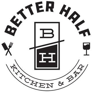 Better Half Kitchen & Bar - Leithfield