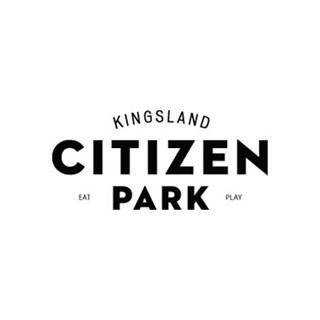 Citizen Park - Auckland