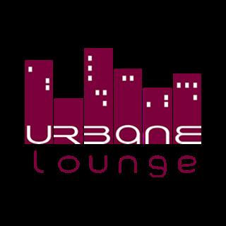 Urbane Lounge - HO CHI MINH