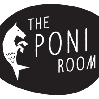 The Poni Room  - Auckland