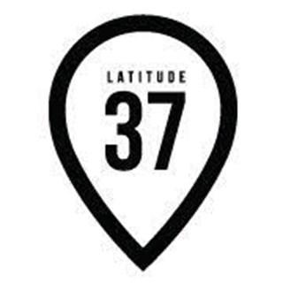 Latitude 37 - Mount Maunganui