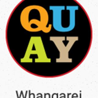 The Quay - Whangarei