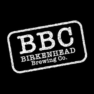 BBC Tasting Studio - Auckland