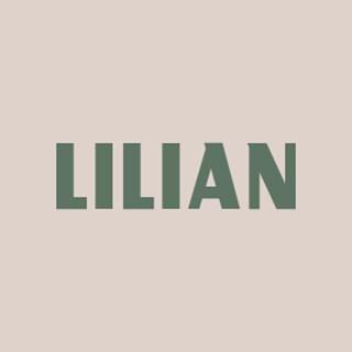 Lilian - Auckland