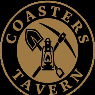 Coasters Tavern - Christchurch