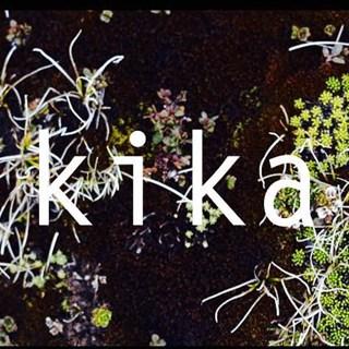 Kika - Wanaka