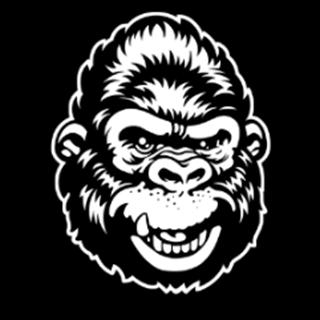 Gorilla Burger Miramar - Miramar