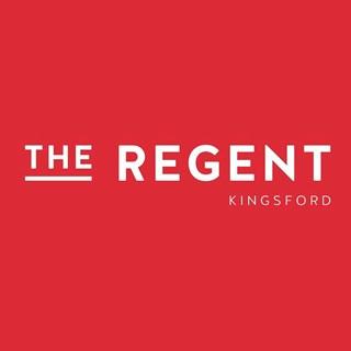 Regent Hotel - Kingsford