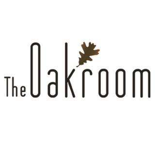 The Oakroom - Auckland