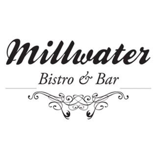 Millwater Bistro & Bar - Silverdale